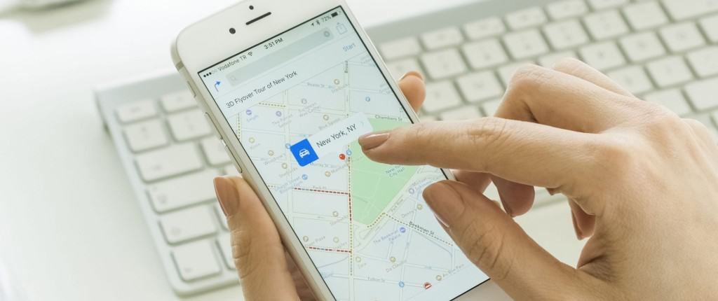 tracking-location