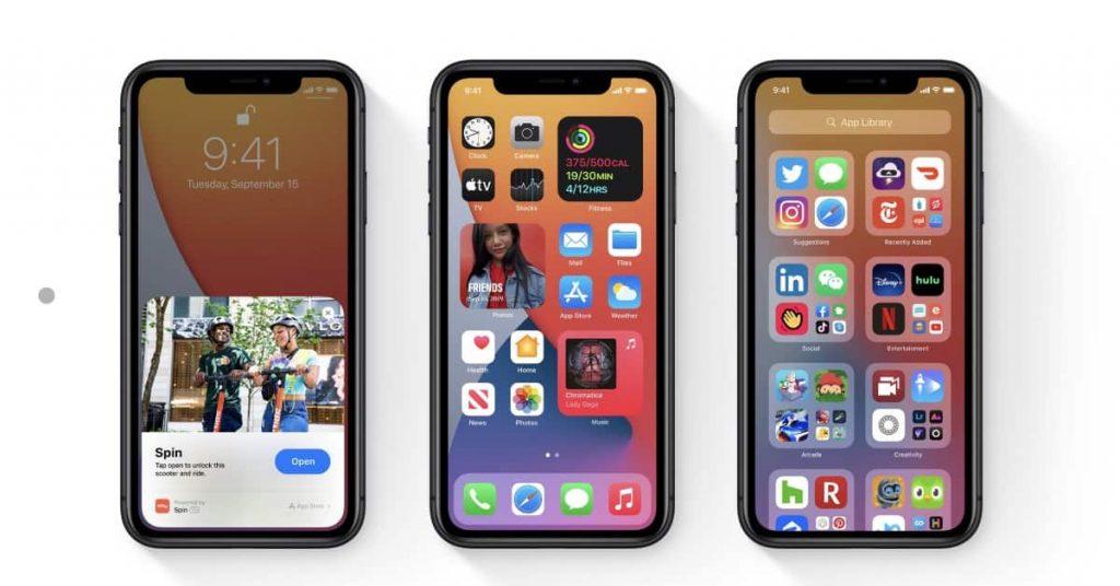 using-iphone-1