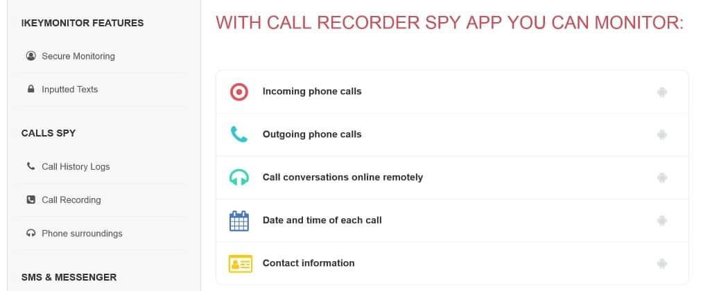 iKeyMonitor-call-recording
