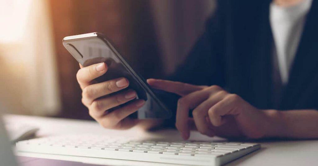 using-smartphone-14