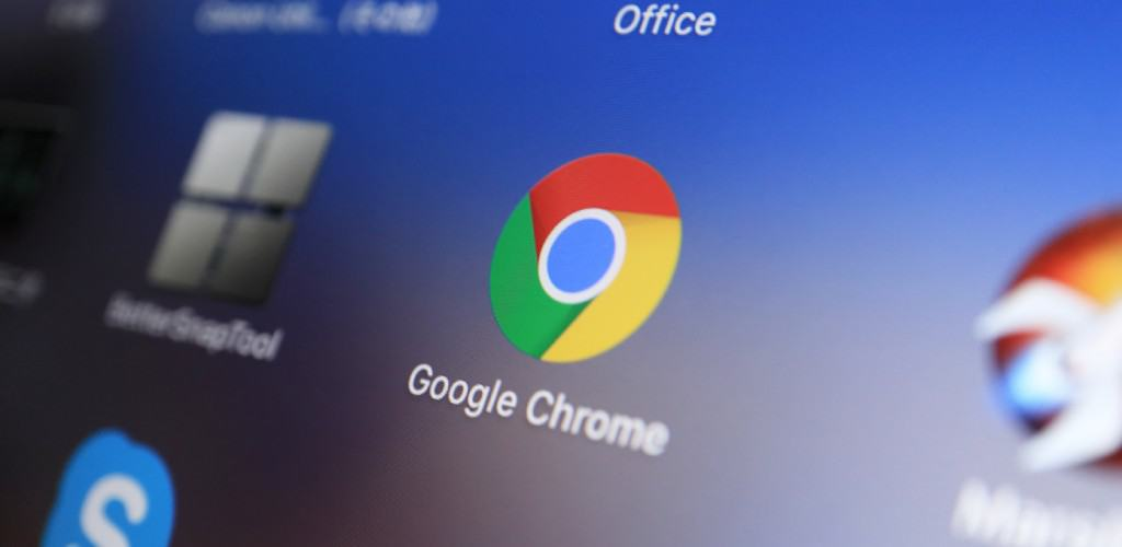 using-Google-Chrome