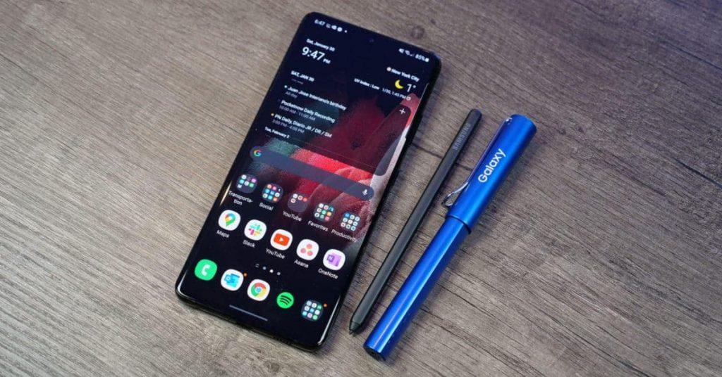 using-smartphone-59