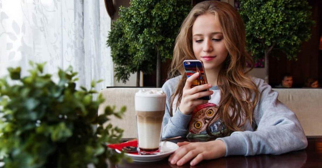 using-smartphone-78